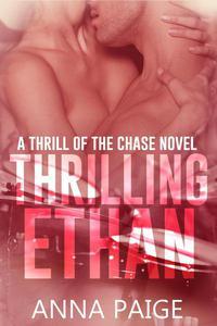 Thrilling Ethan