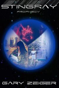 Stingray: Prophecy