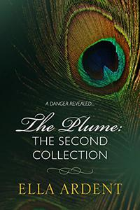 The Plume: The Second Collection