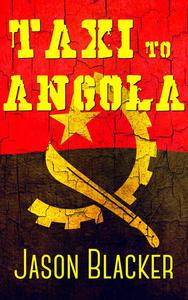 Ta.X.I. to Angola