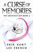 A Curse of Memories