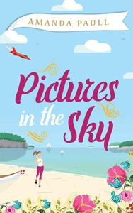 Pictures in the Sky