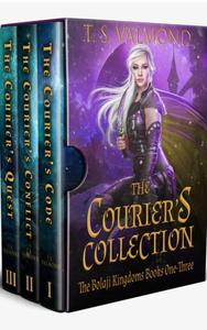 The Courier's Collection