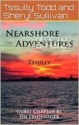 Nearshore Adventures