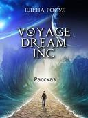 Voyage Dream Inc