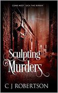 Sculpting Murders