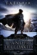 Pandir Decloaked