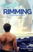 Pacific Rimming