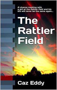 The Rattler Field