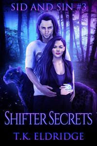 Shifter Secrets