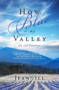 How Blue Is My Valley