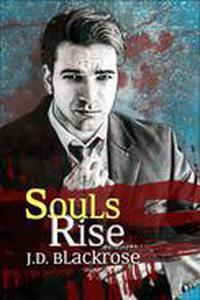 Souls Rise