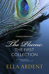 The Plume: The First Collection