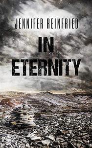 In Eternity