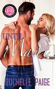 Until Mani: Happily Ever Alpha World
