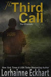 The Third Call