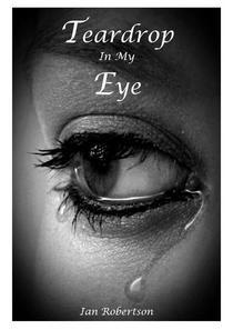 Teardrop In My Eye
