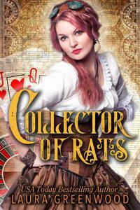 Collector of Rats