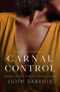 Carnal Control