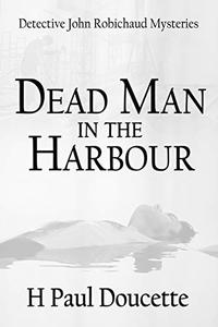 Dead Man in the Harbour