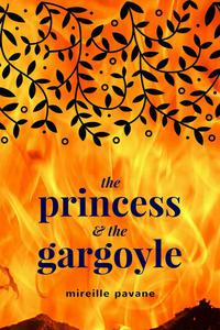 The Princess & The Gargoyle