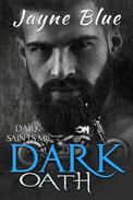 Dark Oath