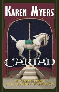 Cariad - A Virginian in Elfland