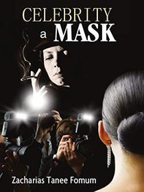 Celebrity: A Mask