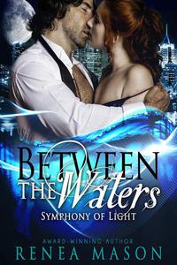 Between the Waters