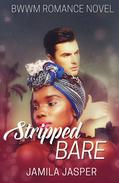 Stripped Bare: BWWM Romance Novel