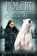 Polar Destiny: A Reverse Harem Novel