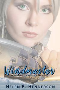 Windmaster