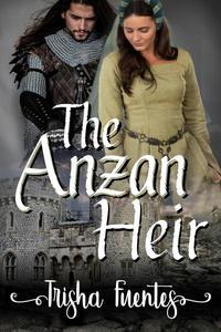 The Anzan Heir
