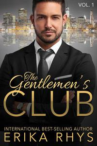 The Gentlemen's Club, vol. 1