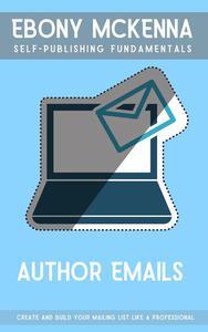 Author Emails