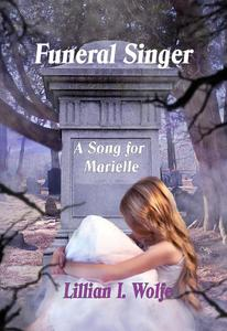 Funeral Singer: A Song for Marielle