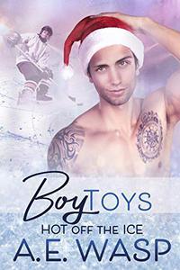 Boy Toys