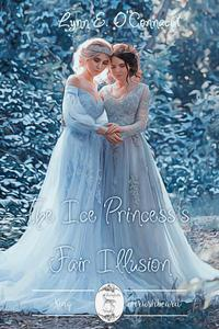 The Ice Princess's Fair Illusion