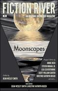 Fiction River: Moonscapes