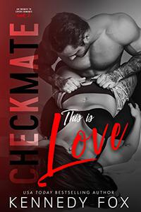 Checkmate: This is Love (Travis & Viola, #2)