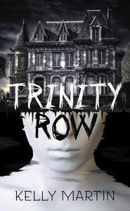 Trinity Row