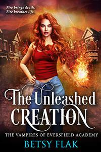 The Unleashed Creation