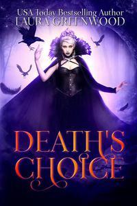 Death's Choice
