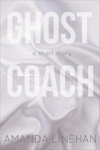 Ghost Coach: A Short Story