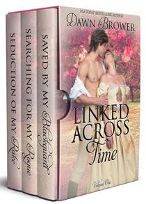 Linked Across Time: Volume One