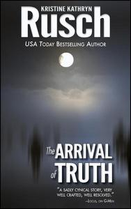 The Arrival of Truth