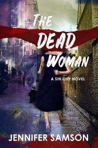 The Dead Woman