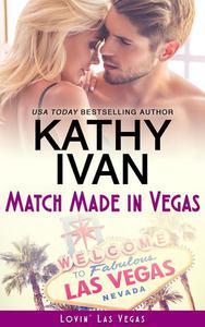 Match Made In Vegas
