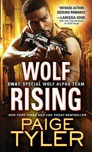 Wolf Rising