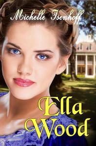 Ella Wood